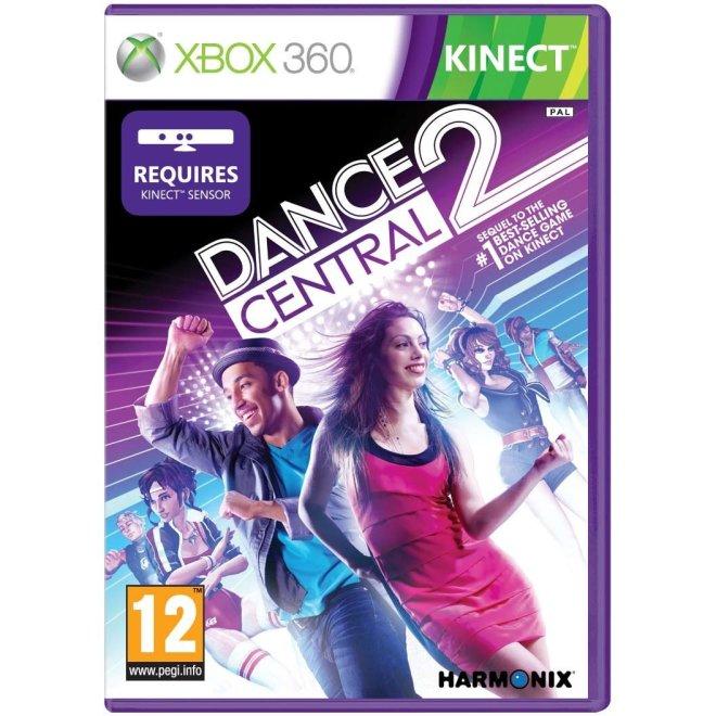 dancecentral2