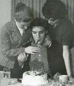 elvisbirthday