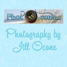 photocone