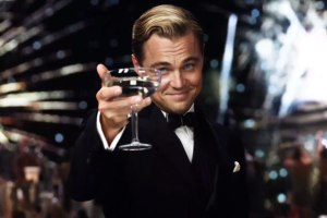 gatsbymovie1