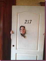 stanleyhotel1