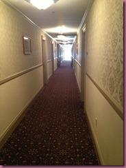 stanleyhotel6