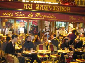 Au-Sauvignon-Bar-Paris