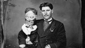 ventriloquist1
