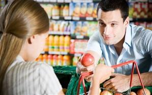 supermarketromance1