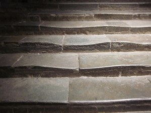 canterbury-cathedral-stairs