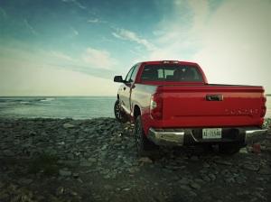 truckbeach