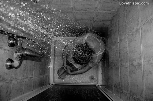 11800-Crying-In-The-Shower