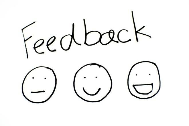 feedback-2313803_960_720