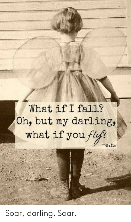what-if-i-fall-oh-but-my-darling-what-if-44300870