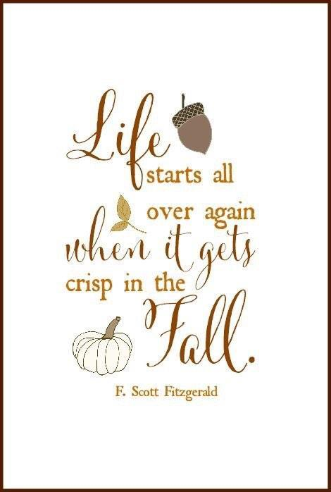 life-starts-all-over-again-when-it-gets-crisp-in-the-fall