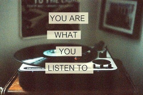 music-inspiration2