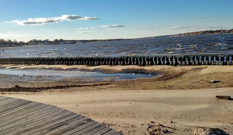 oceangate-beach-prisms-2016-2