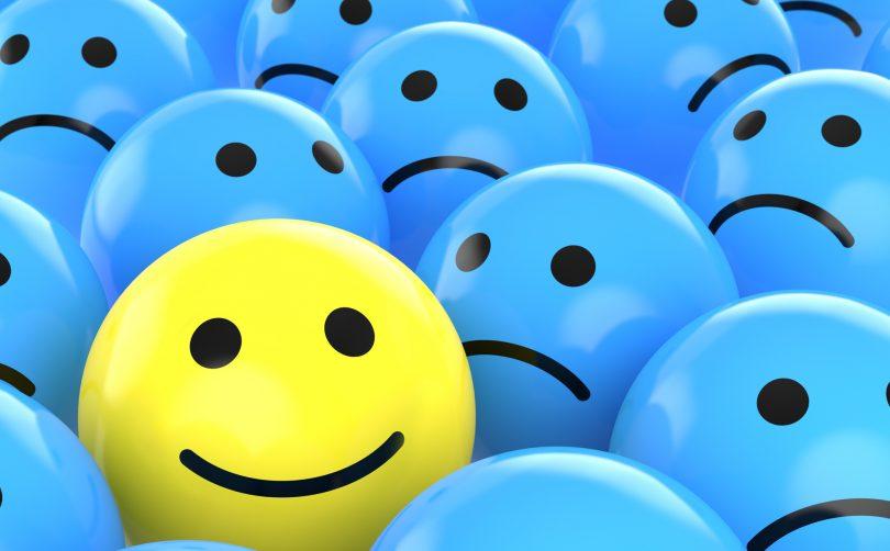 optimism-810x502