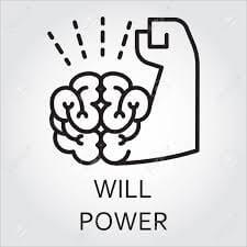 willpower-is-likemuscle-1